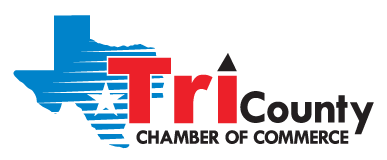 Tri-County Chamber